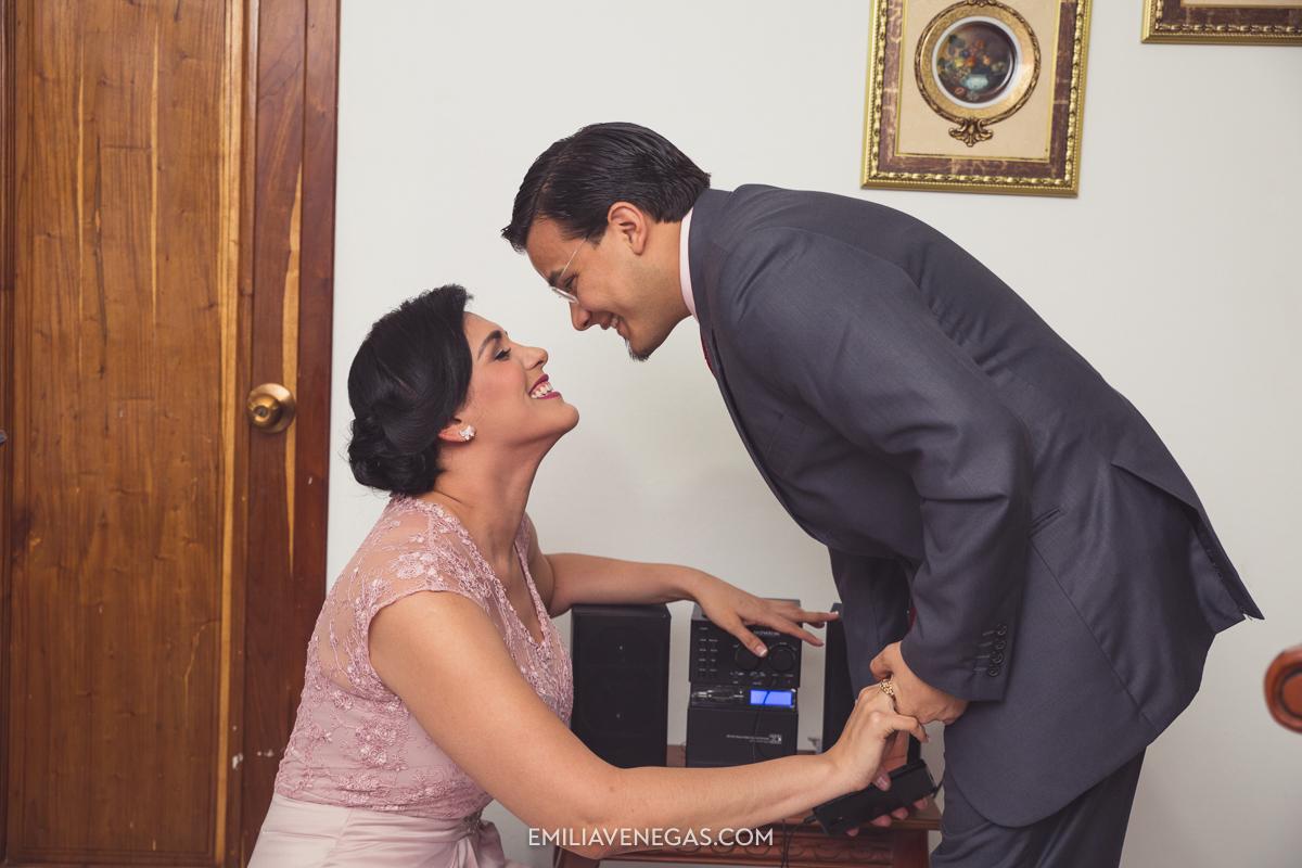 fotografia-parejas-novios-engament-Portoviejo-9.jpg
