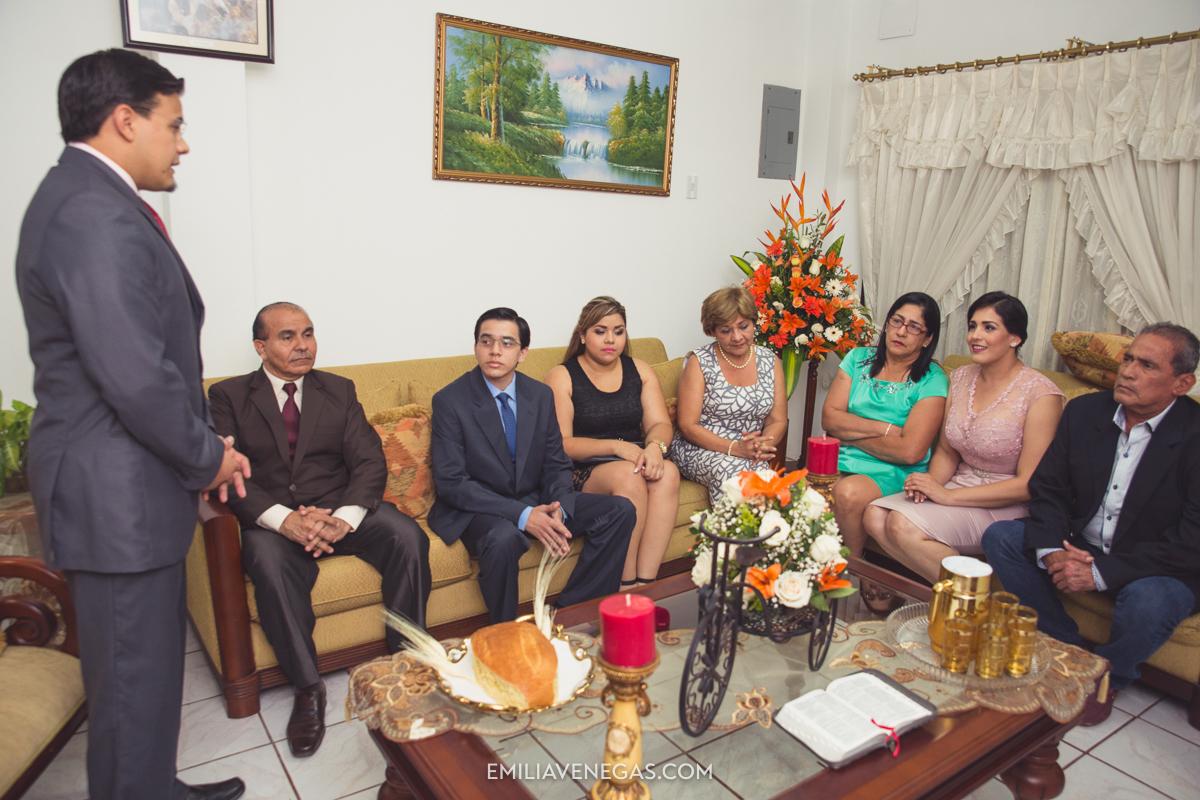 fotografia-parejas-novios-engament-Portoviejo-10.jpg