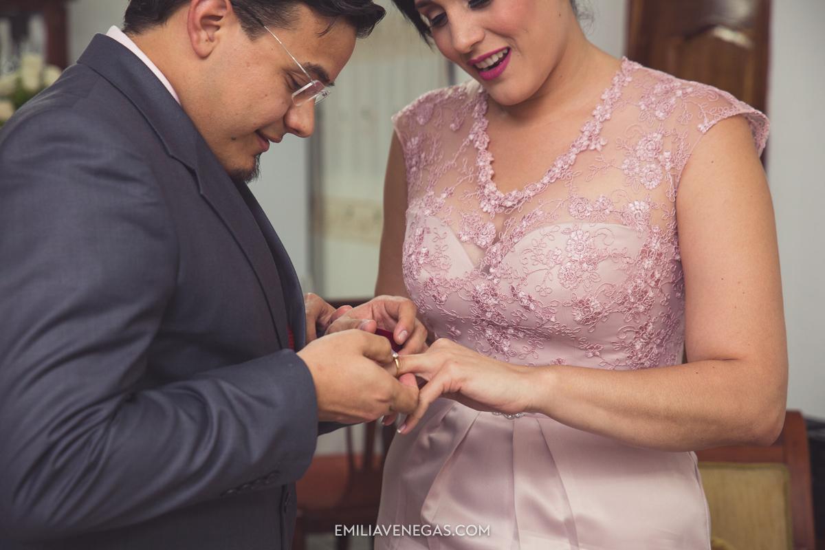 fotografia-parejas-novios-engament-Portoviejo-16.jpg