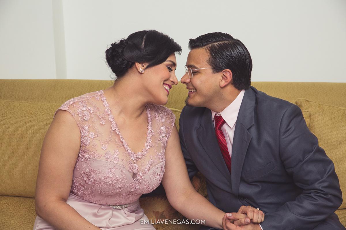 fotografia-parejas-novios-engament-Portoviejo-19.jpg