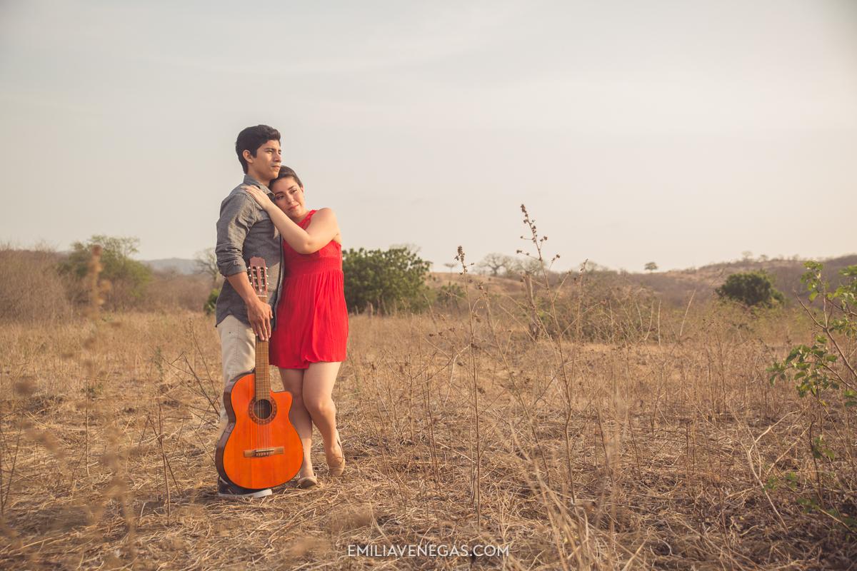 fotografia-parejas-novios-Portoviejo-7.jpg