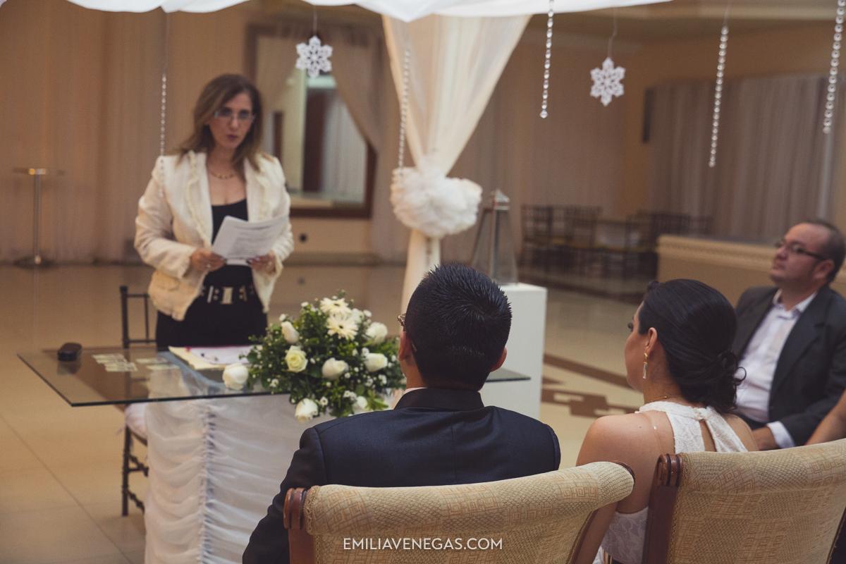 fotografia--matrimonio-civil-bodaparejas-novios-Portoviejo-7.jpg