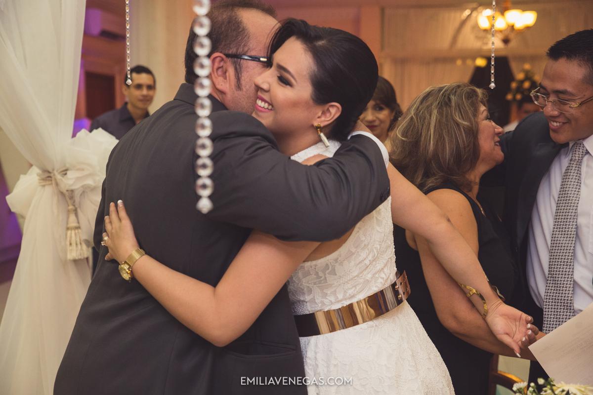 fotografia--matrimonio-civil-bodaparejas-novios-Portoviejo-14.jpg