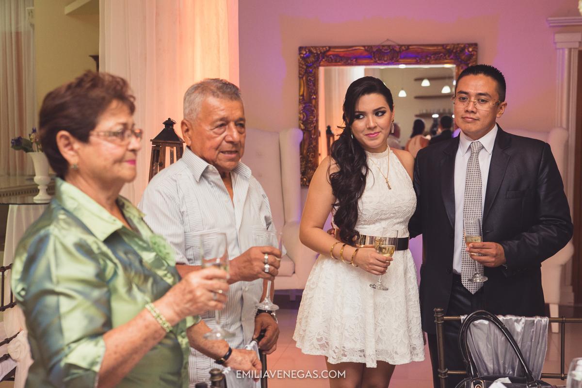 fotografia--matrimonio-civil-bodaparejas-novios-Portoviejo-18.jpg