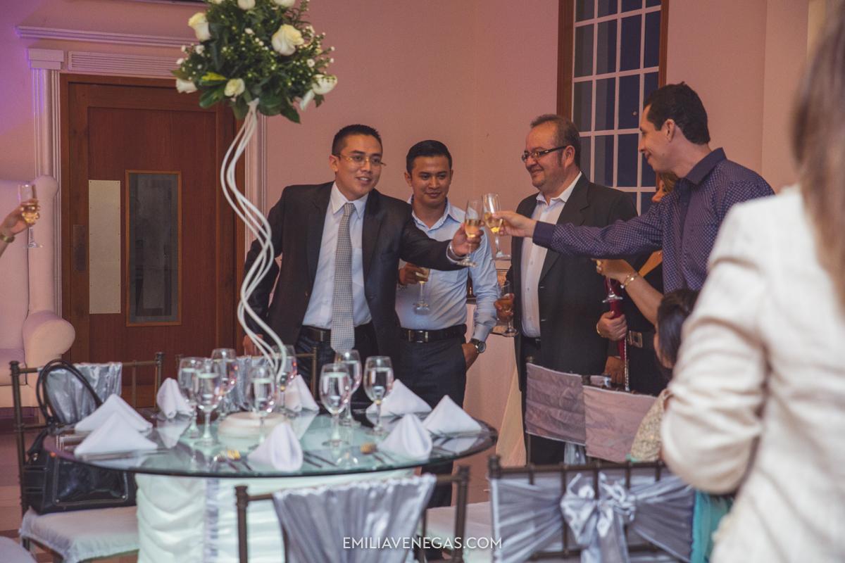 fotografia--matrimonio-civil-bodaparejas-novios-Portoviejo-19.jpg
