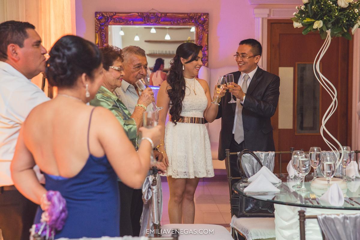 fotografia--matrimonio-civil-bodaparejas-novios-Portoviejo-20.jpg