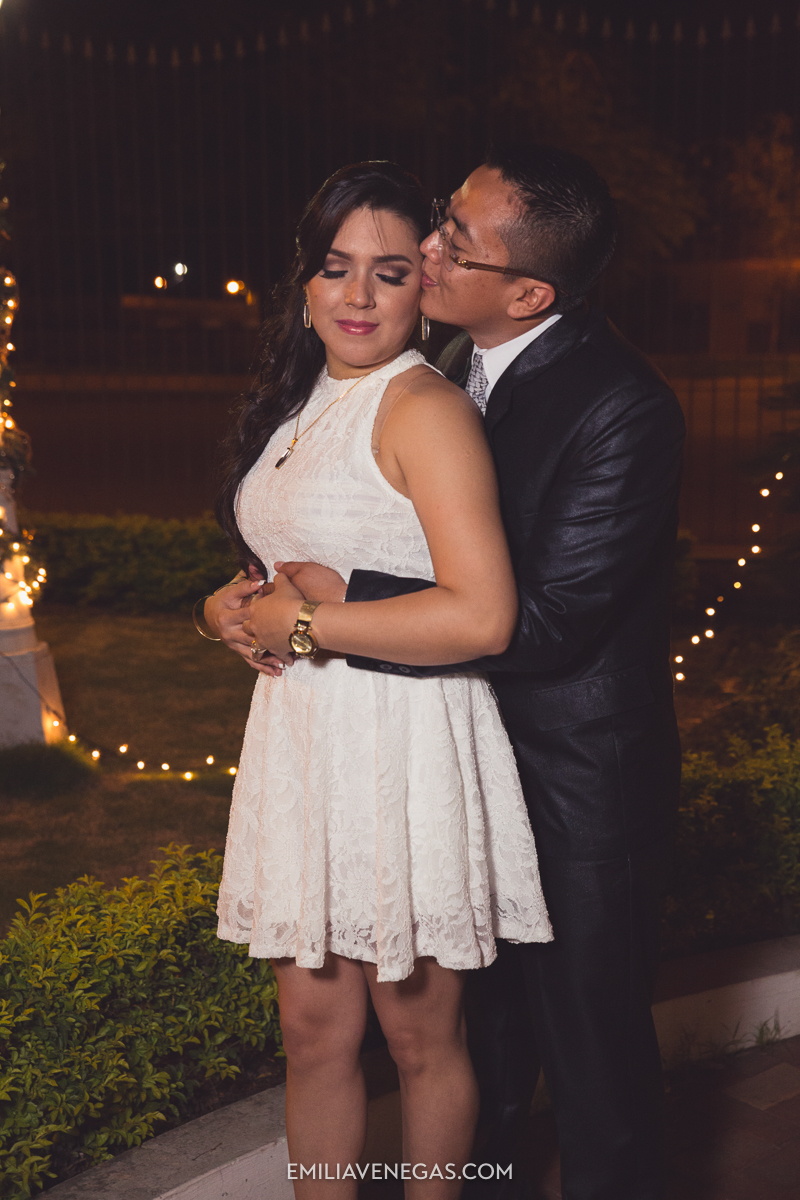 fotografia--matrimonio-civil-bodaparejas-novios-Portoviejo-23.jpg