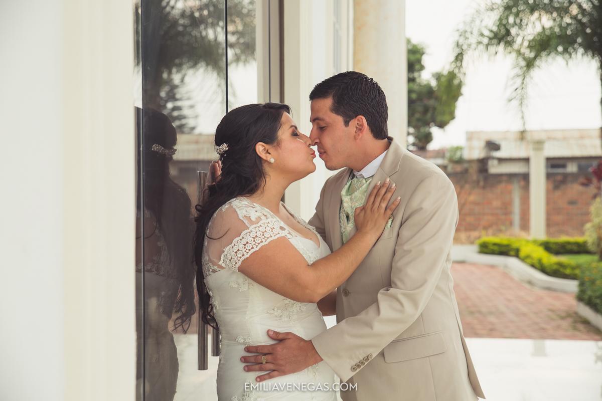 fotografia--matrimonio-civil-bodaparejas-novios-Portoviejo-35.jpg