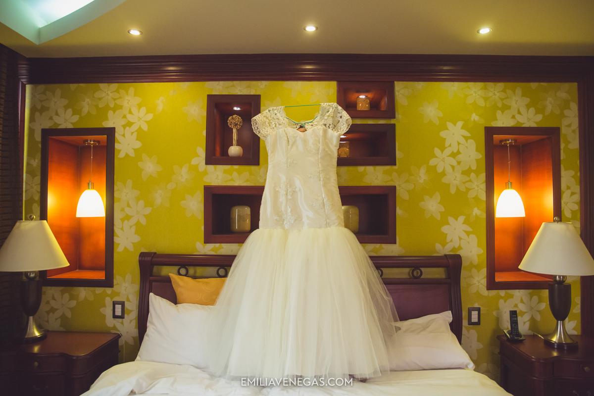 fotografia--matrimonio-civil-bodaparejas-novios-Portoviejo-6.jpg