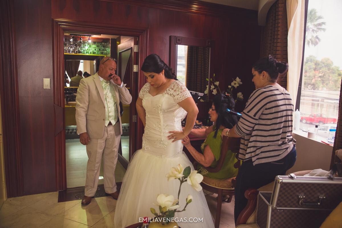 fotografia--matrimonio-civil-bodaparejas-novios-Portoviejo-10.jpg