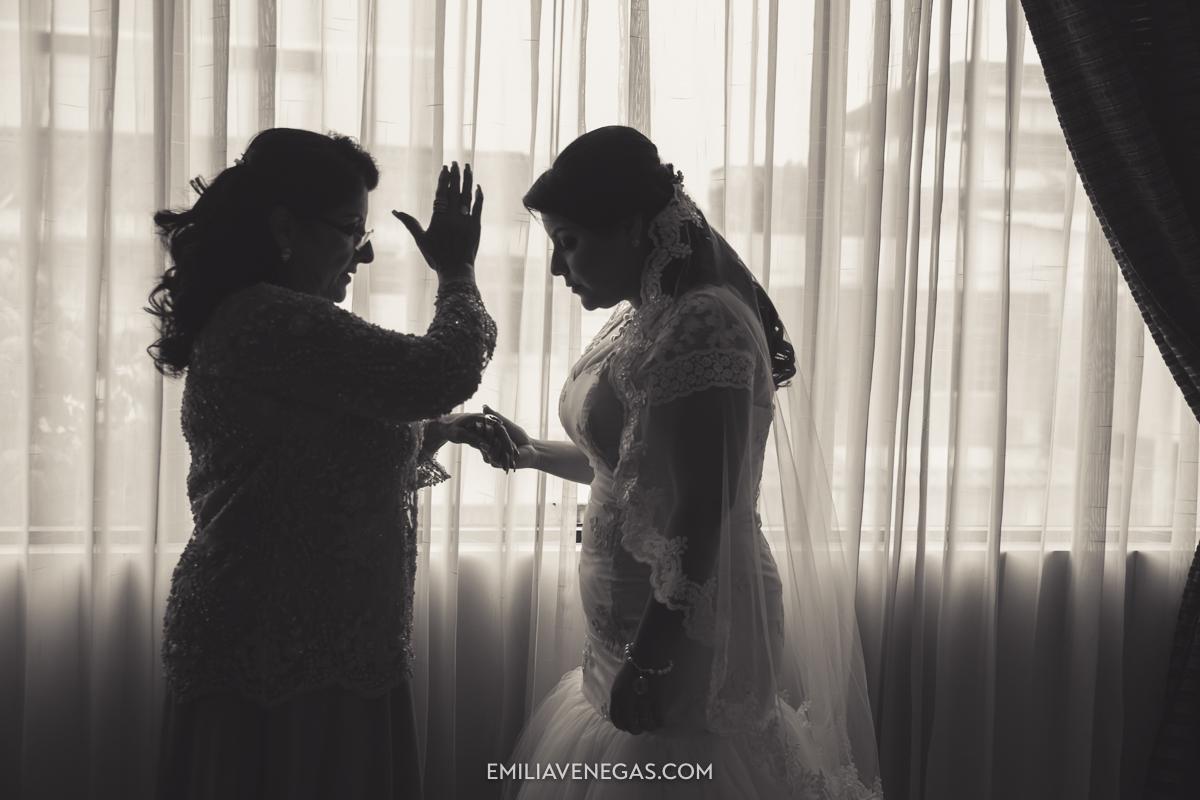 fotografia--matrimonio-civil-bodaparejas-novios-Portoviejo-13.jpg