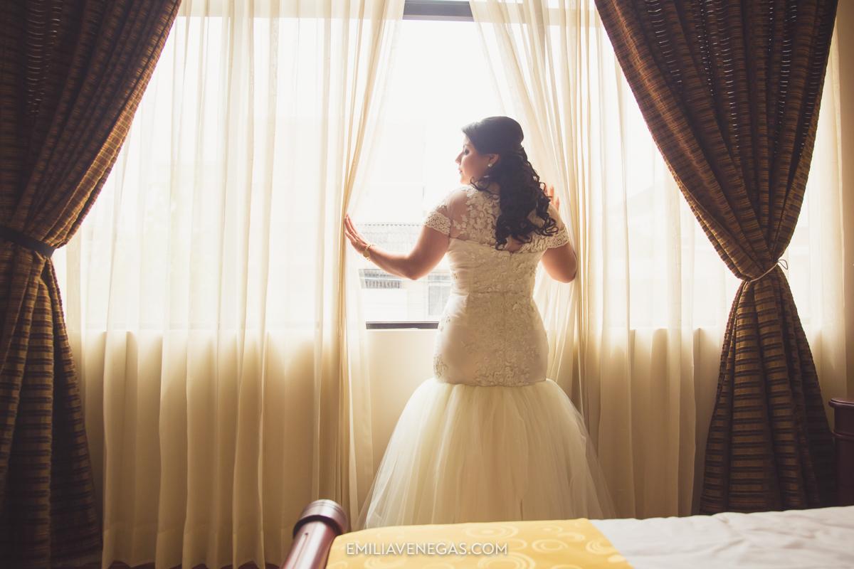 fotografia--matrimonio-civil-bodaparejas-novios-Portoviejo-12.jpg