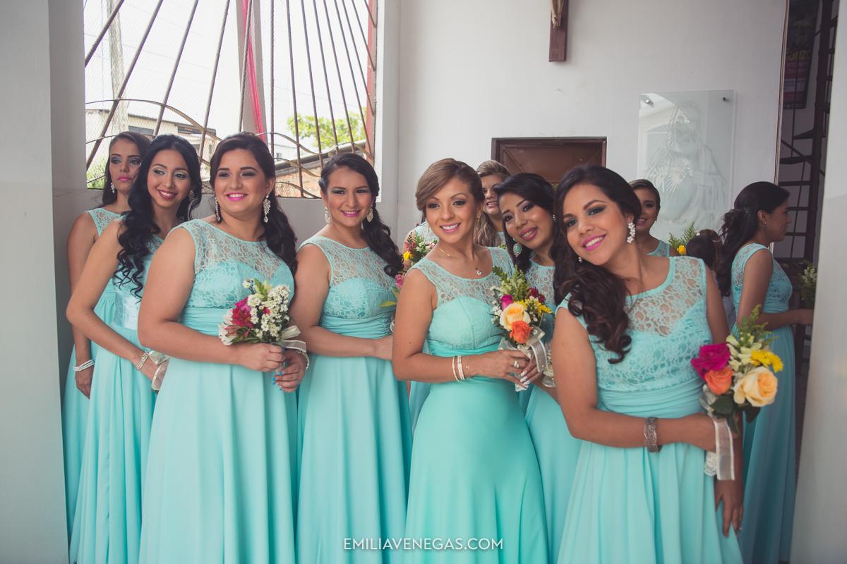 fotografia--matrimonio-civil-bodaparejas-novios-Portoviejo-16.jpg