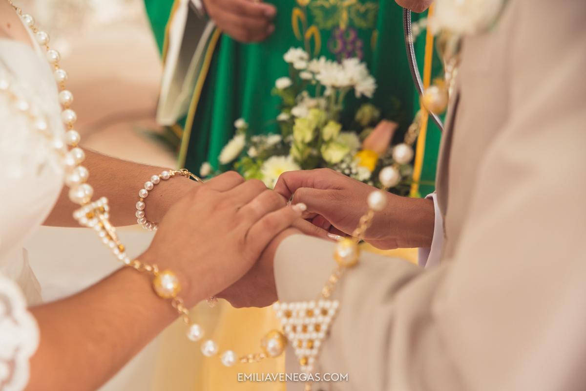 fotografia--matrimonio-civil-bodaparejas-novios-Portoviejo-24.jpg