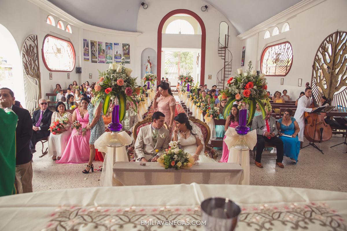 fotografia--matrimonio-civil-bodaparejas-novios-Portoviejo-27.jpg