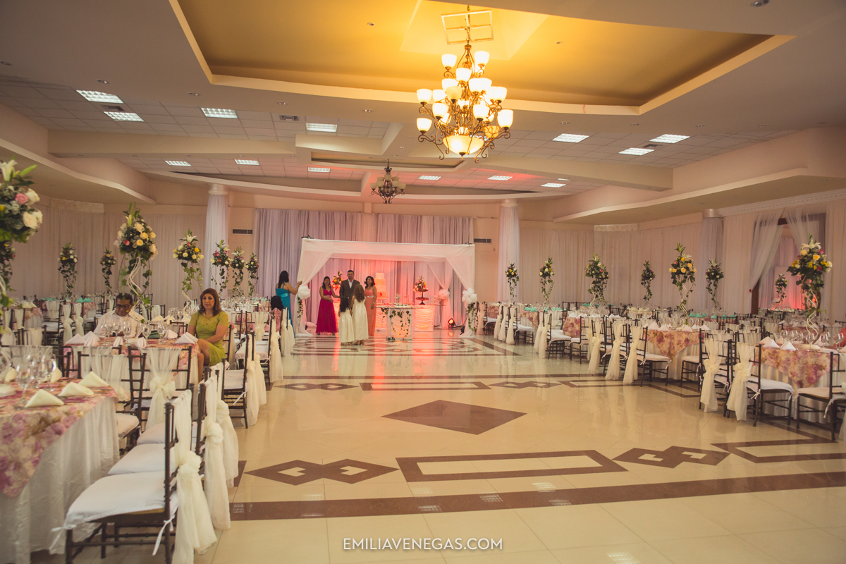 fotografia--matrimonio-civil-bodaparejas-novios-Portoviejo-29.jpg
