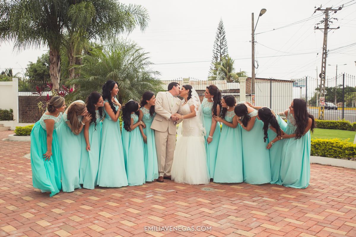 fotografia--matrimonio-civil-bodaparejas-novios-Portoviejo-32.jpg