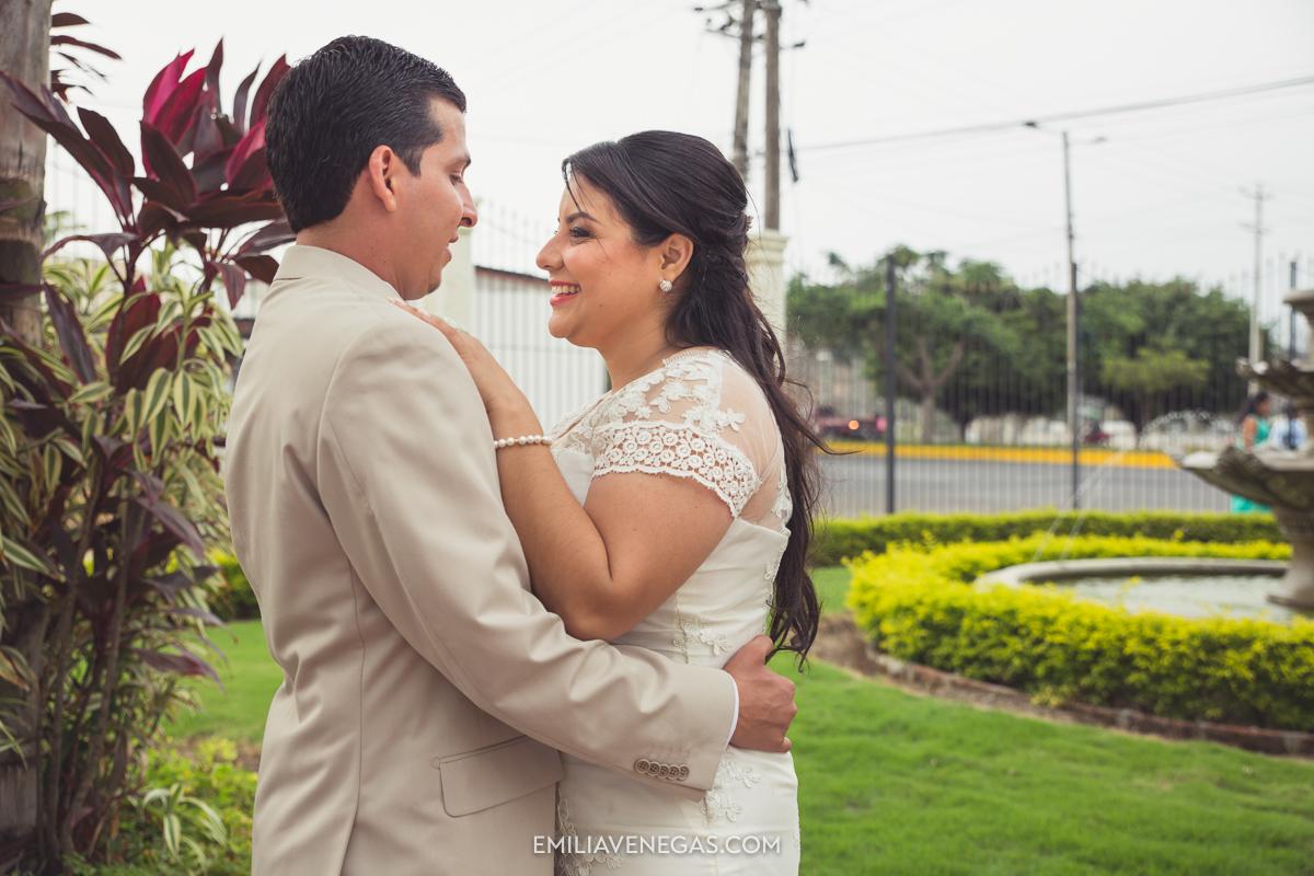 fotografia--matrimonio-civil-bodaparejas-novios-Portoviejo-33.jpg