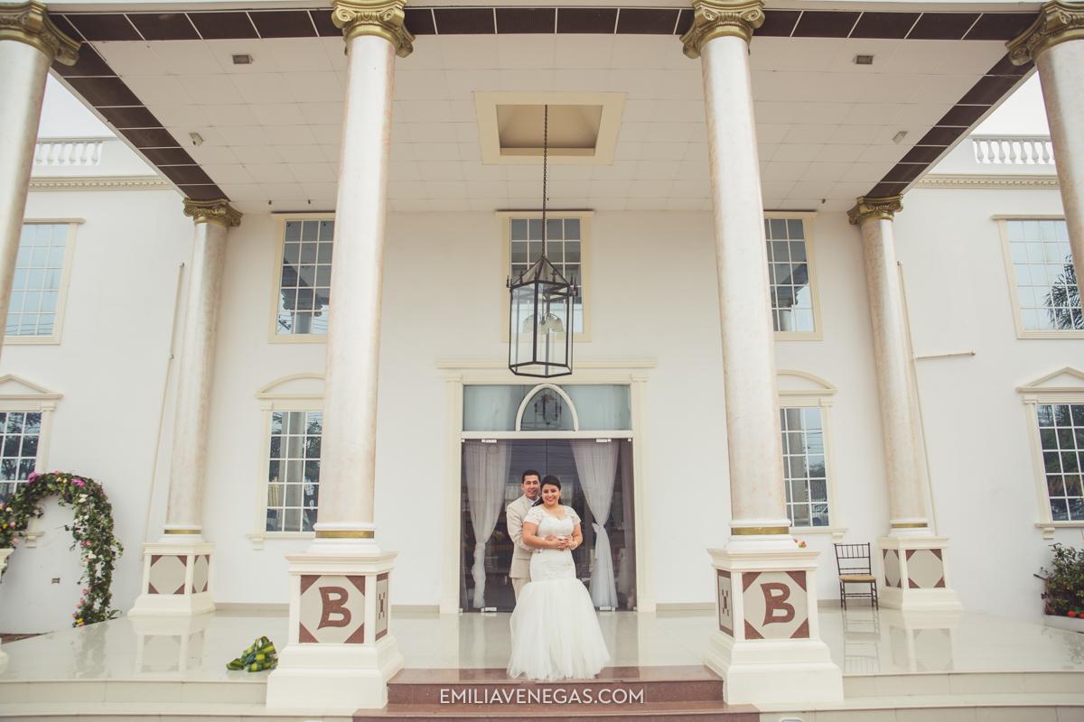 fotografia--matrimonio-civil-bodaparejas-novios-Portoviejo-34.jpg