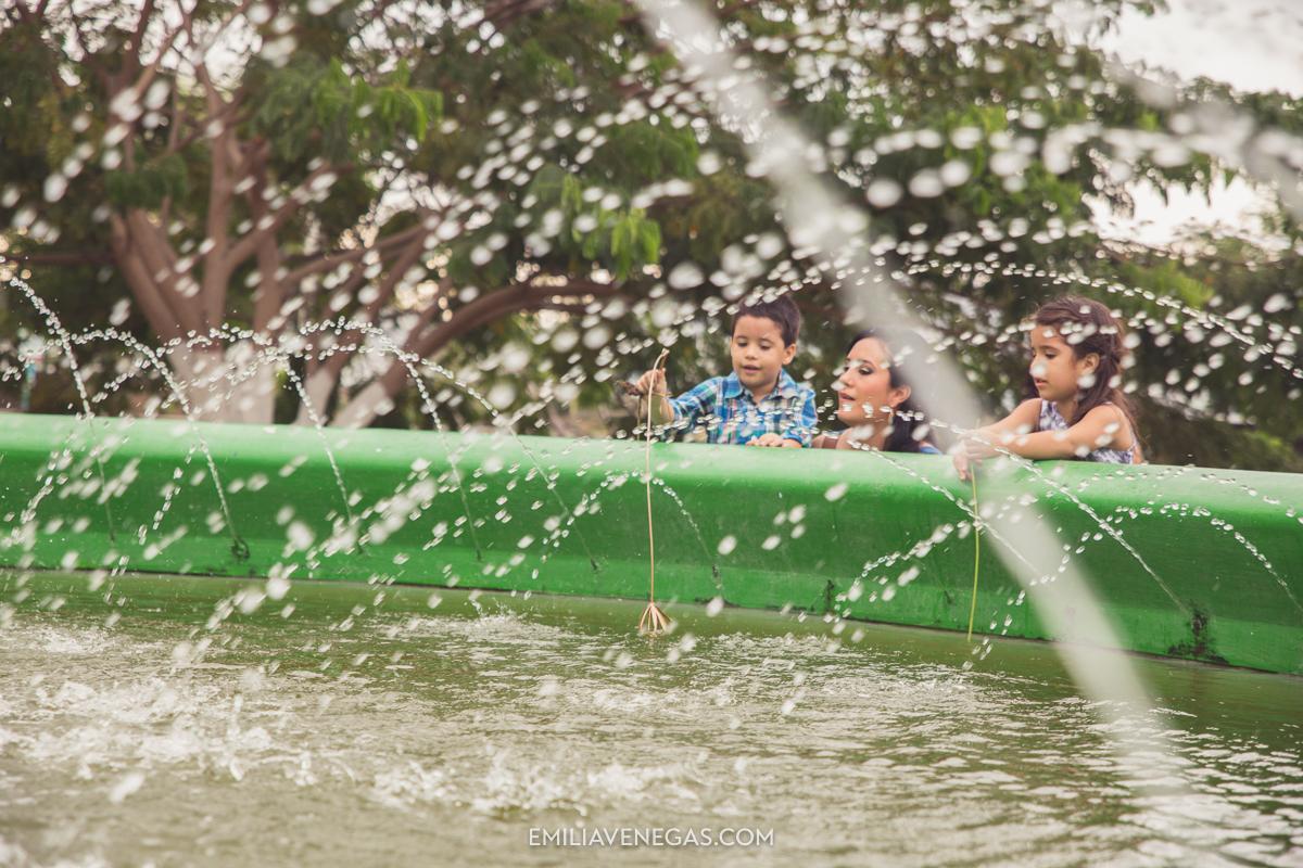 fotografia-familiar-niños-parque-forestal-Portoviejo-12.jpg