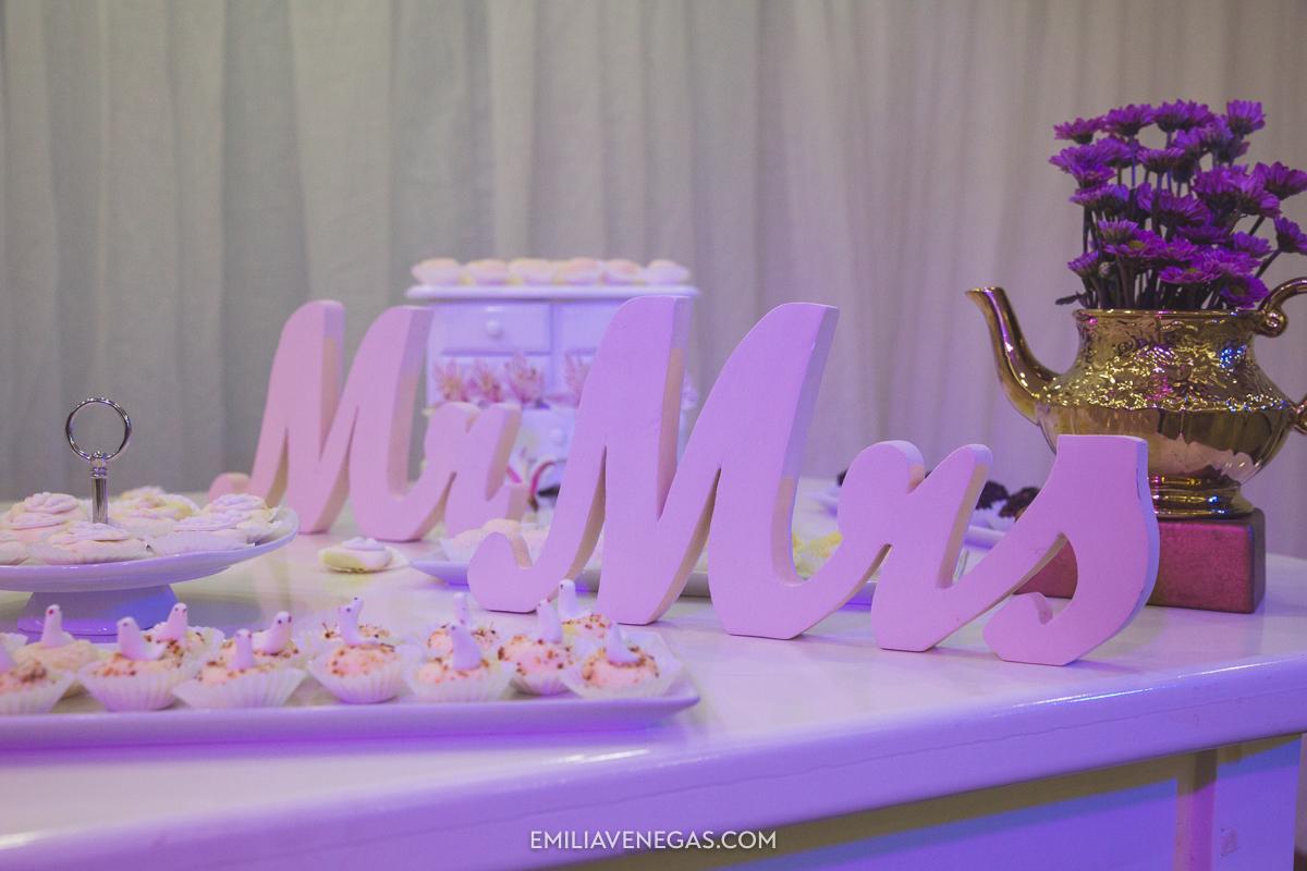 fotografia-pareja-novios-boda-civil-Portoviejo-Manabi-2.jpg