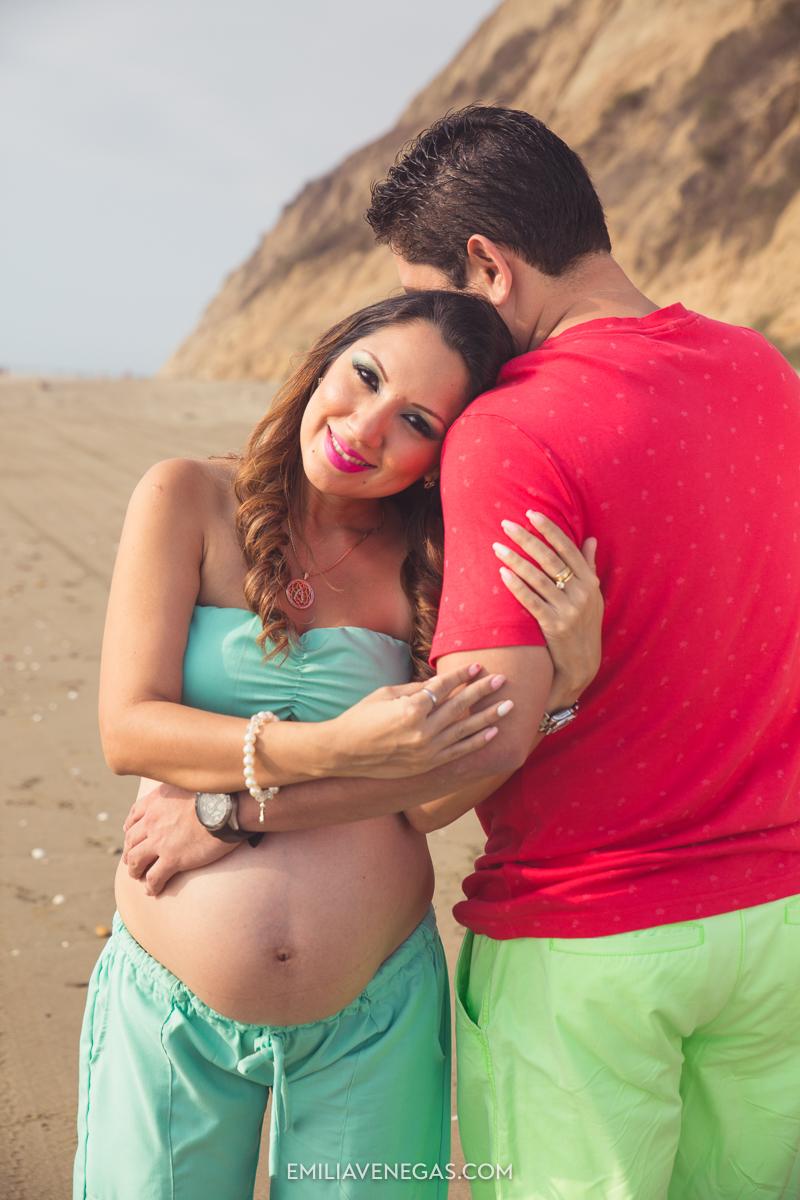 fotografia-embarazo-playa-Portoviejo-Manabi-5.jpg