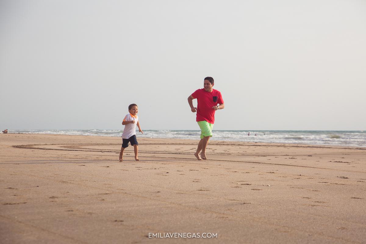fotografia-embarazo-playa-Portoviejo-Manabi-9.jpg