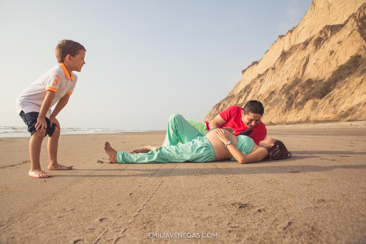 fotografia-embarazo-playa-Portoviejo-Manabi-12.jpg