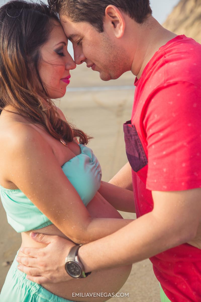 fotografia-embarazo-playa-Portoviejo-Manabi-14.jpg