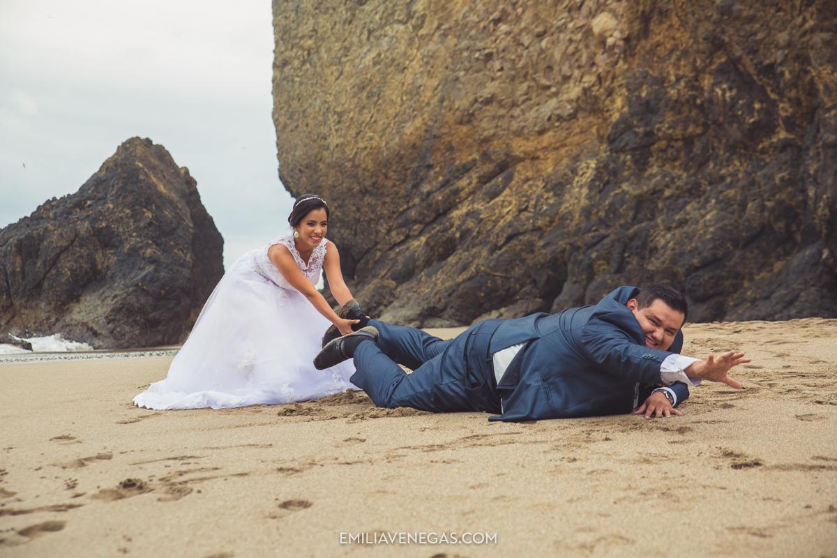 fotografia-boda-playa-parejas-novios-Portoviejo-Manabi-10.jpg