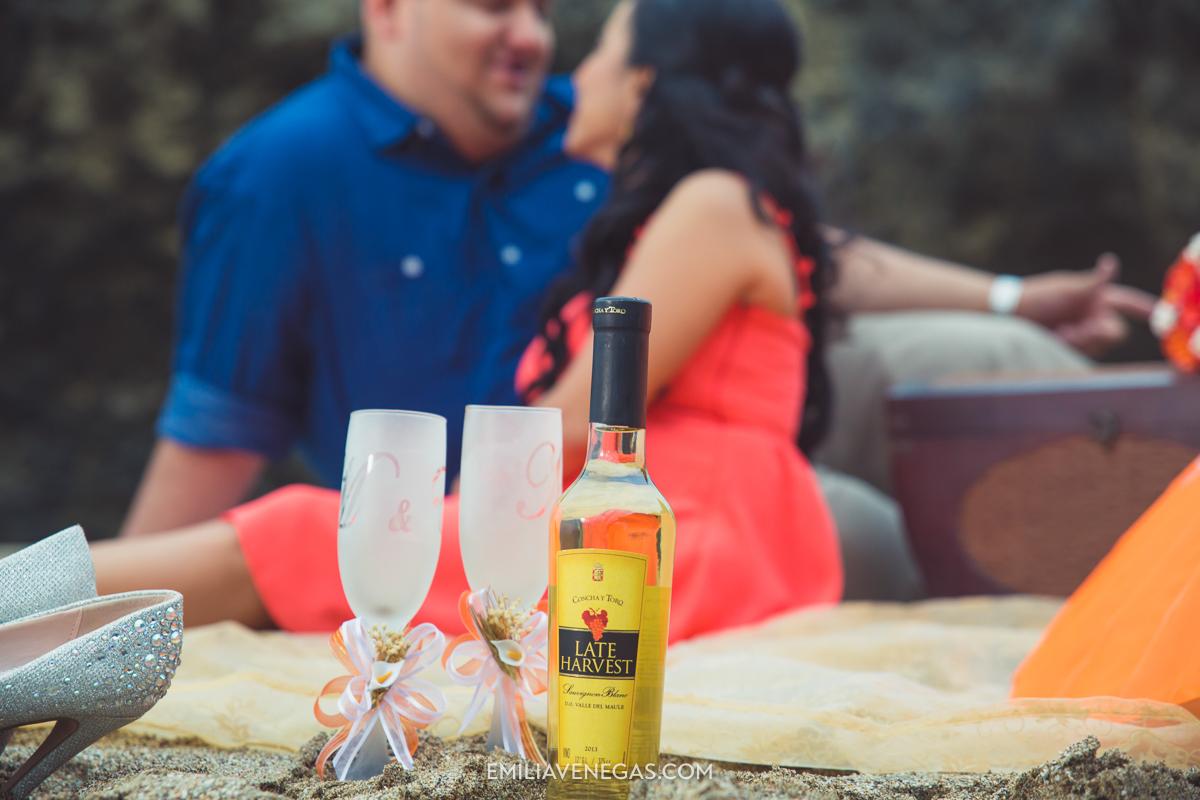 fotografia-boda-playa-parejas-novios-Portoviejo-Manabi-12.jpg