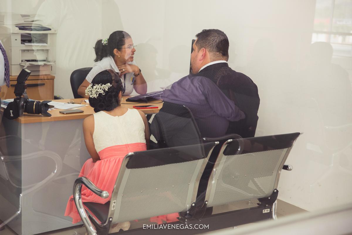 fotografia-boda-civil-parejas-novios-Portoviejo-Manabi-1.jpg