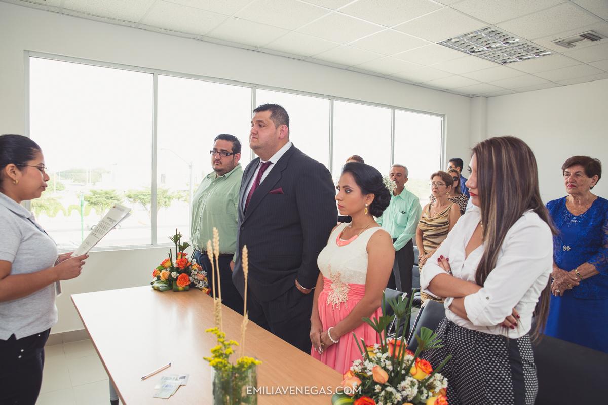 fotografia-boda-civil-parejas-novios-Portoviejo-Manabi-2.jpg