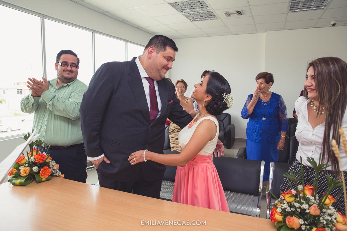 fotografia-boda-civil-parejas-novios-Portoviejo-Manabi-3.jpg