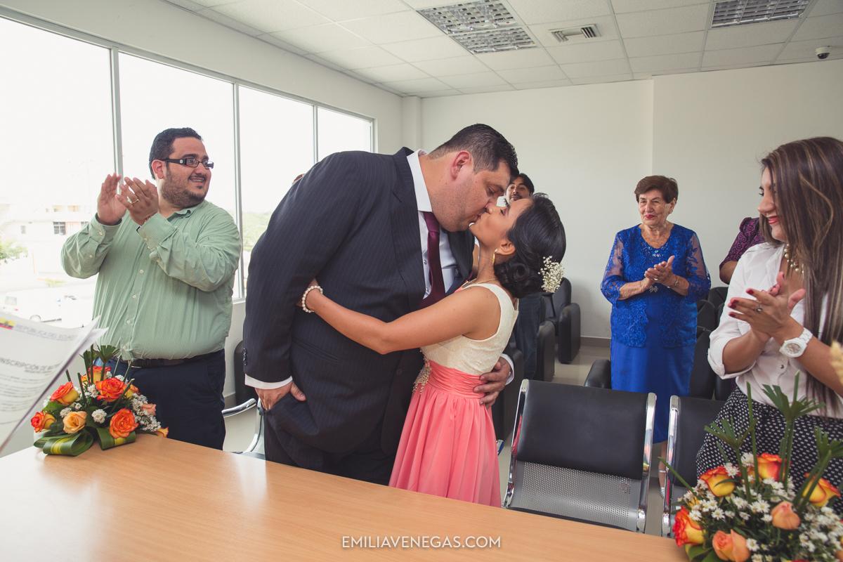 fotografia-boda-civil-parejas-novios-Portoviejo-Manabi-4.jpg