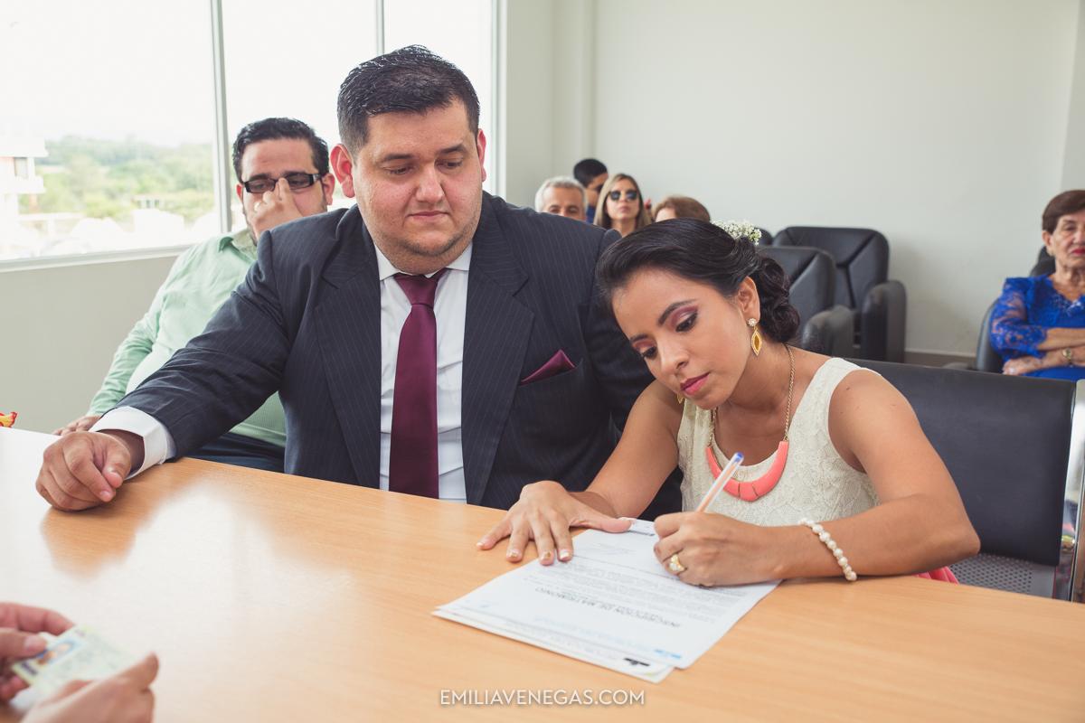 fotografia-boda-civil-parejas-novios-Portoviejo-Manabi-5.jpg