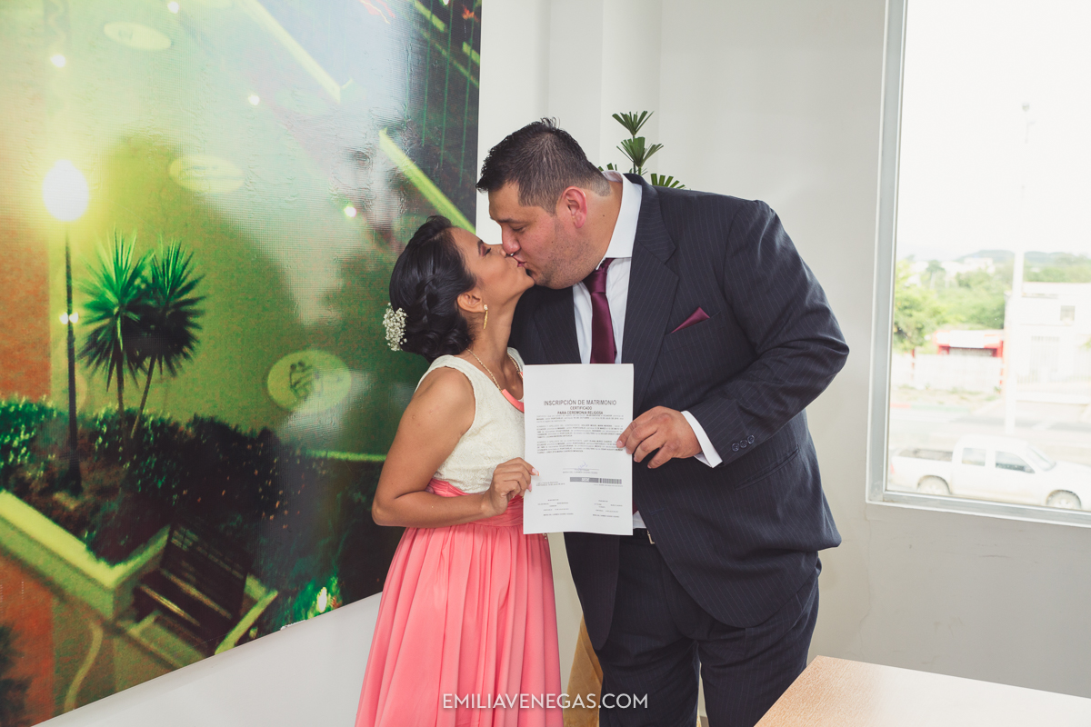 fotografia-boda-civil-parejas-novios-Portoviejo-Manabi-6.jpg