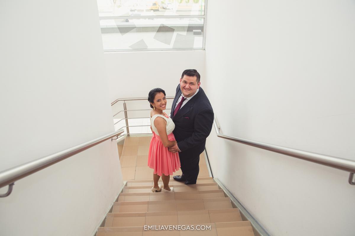 fotografia-boda-civil-parejas-novios-Portoviejo-Manabi-7.jpg