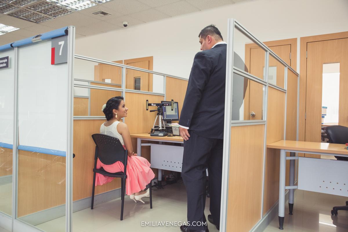 fotografia-boda-civil-parejas-novios-Portoviejo-Manabi-8.jpg