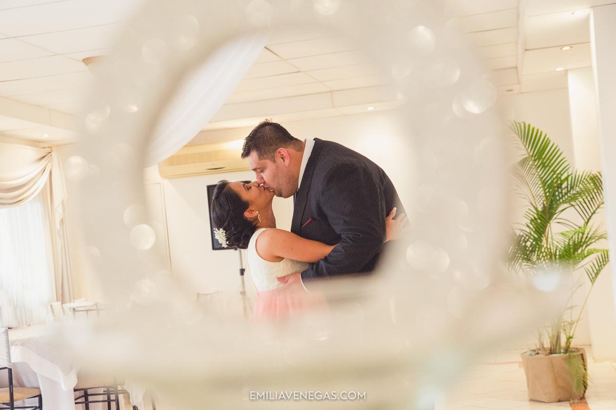 fotografia-boda-civil-parejas-novios-Portoviejo-Manabi-10.jpg