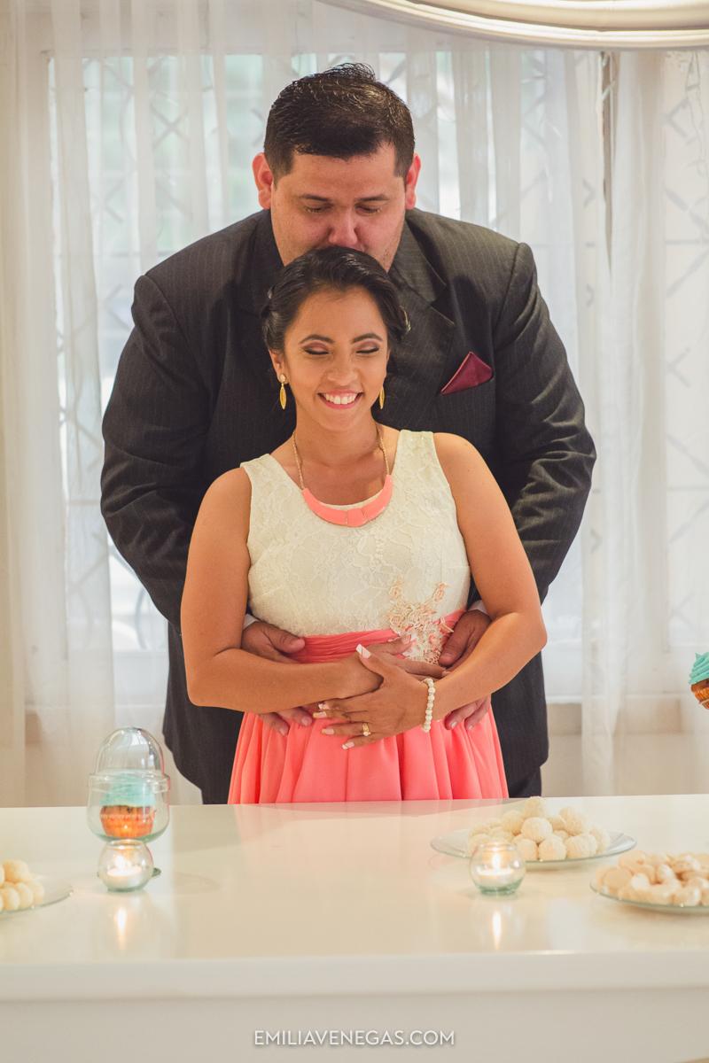 fotografia-boda-civil-parejas-novios-Portoviejo-Manabi-11.jpg