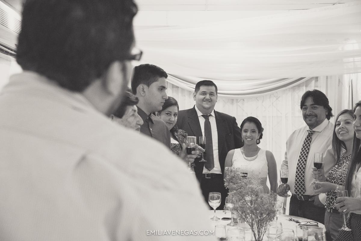 fotografia-boda-civil-parejas-novios-Portoviejo-Manabi-12.jpg