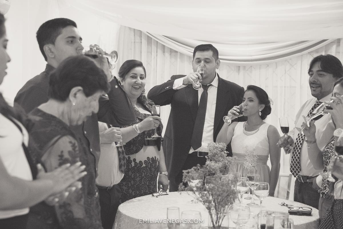 fotografia-boda-civil-parejas-novios-Portoviejo-Manabi-13.jpg