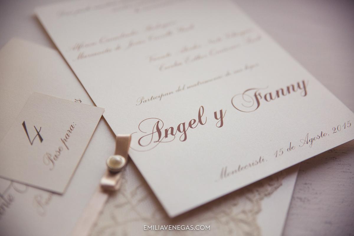 fotografia-boda-parejas-novios-Portoviejo-Montecristi-Manabi-3.jpg