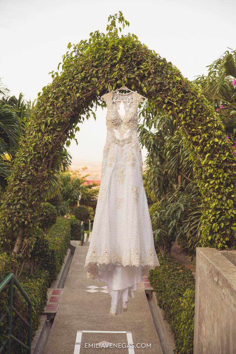 fotografia-boda-parejas-novios-Portoviejo-Montecristi-Manabi-1.jpg