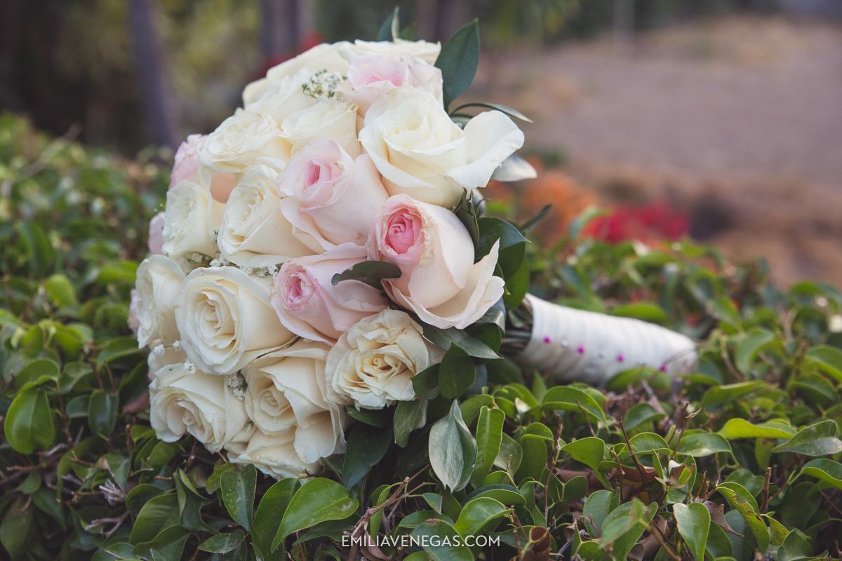 fotografia-boda-parejas-novios-Portoviejo-Montecristi-Manabi-5.jpg
