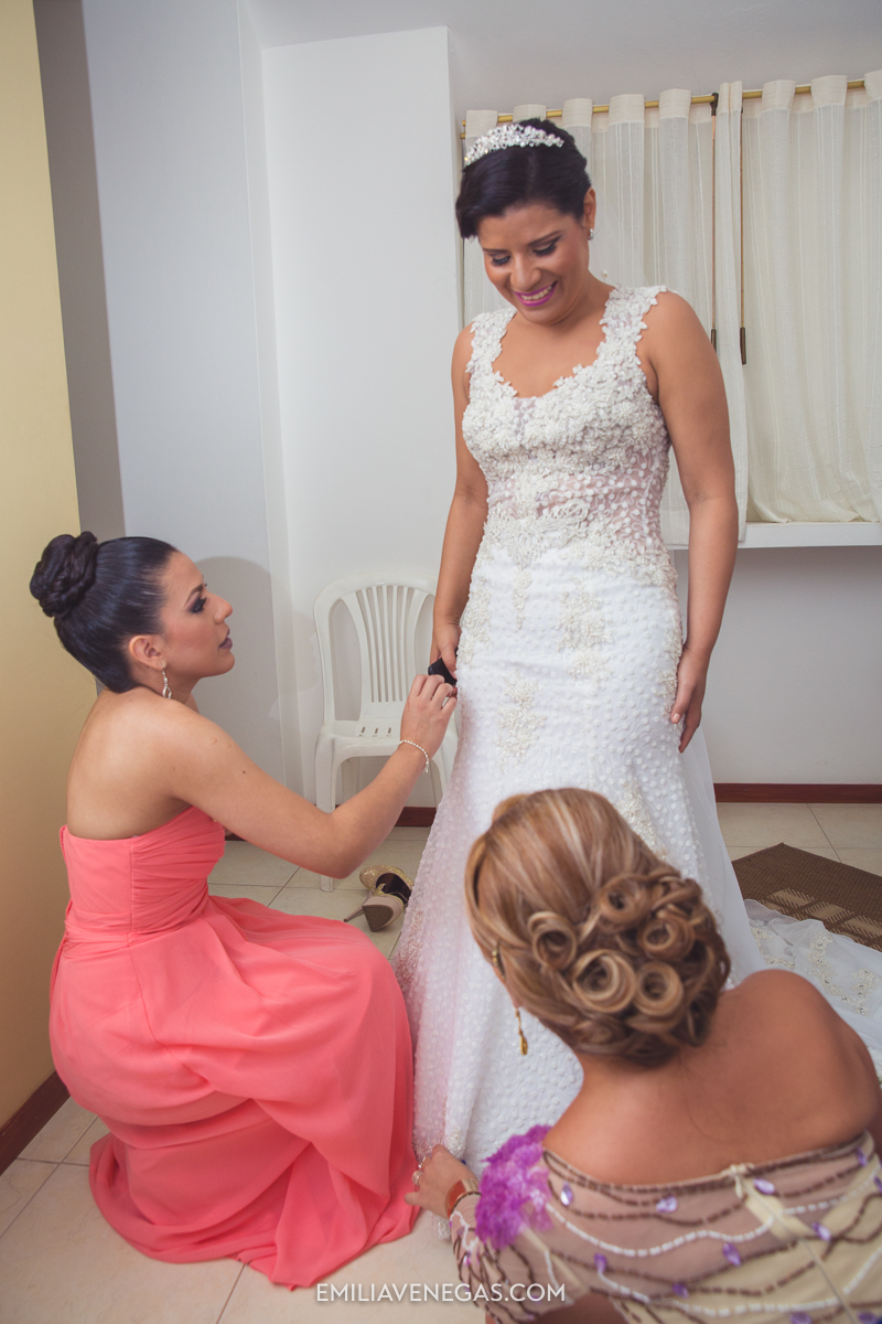 fotografia-boda-parejas-novios-Portoviejo-Montecristi-Manabi-7.jpg