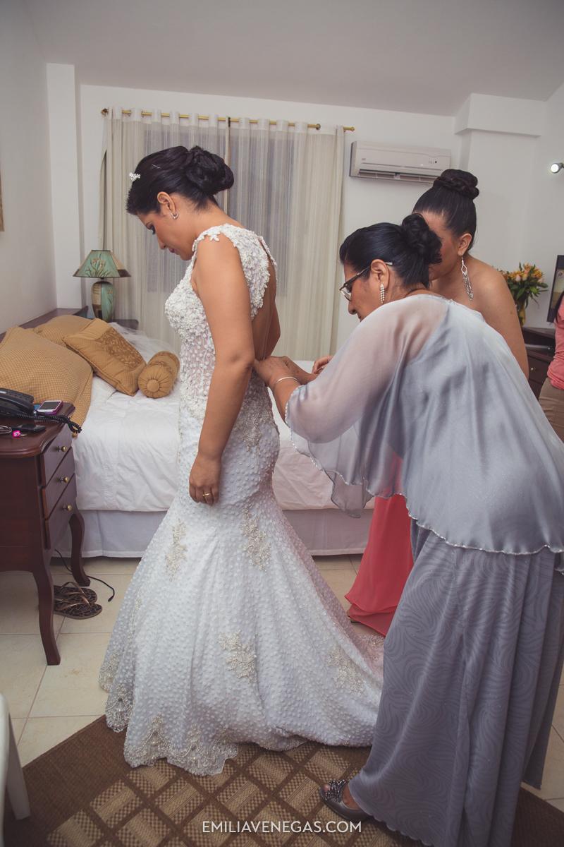 fotografia-boda-parejas-novios-Portoviejo-Montecristi-Manabi-6.jpg