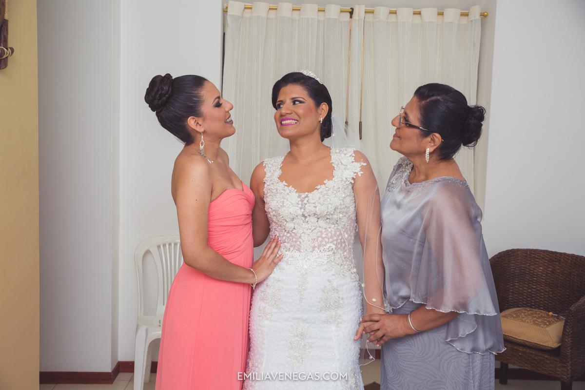 fotografia-boda-parejas-novios-Portoviejo-Montecristi-Manabi-8.jpg