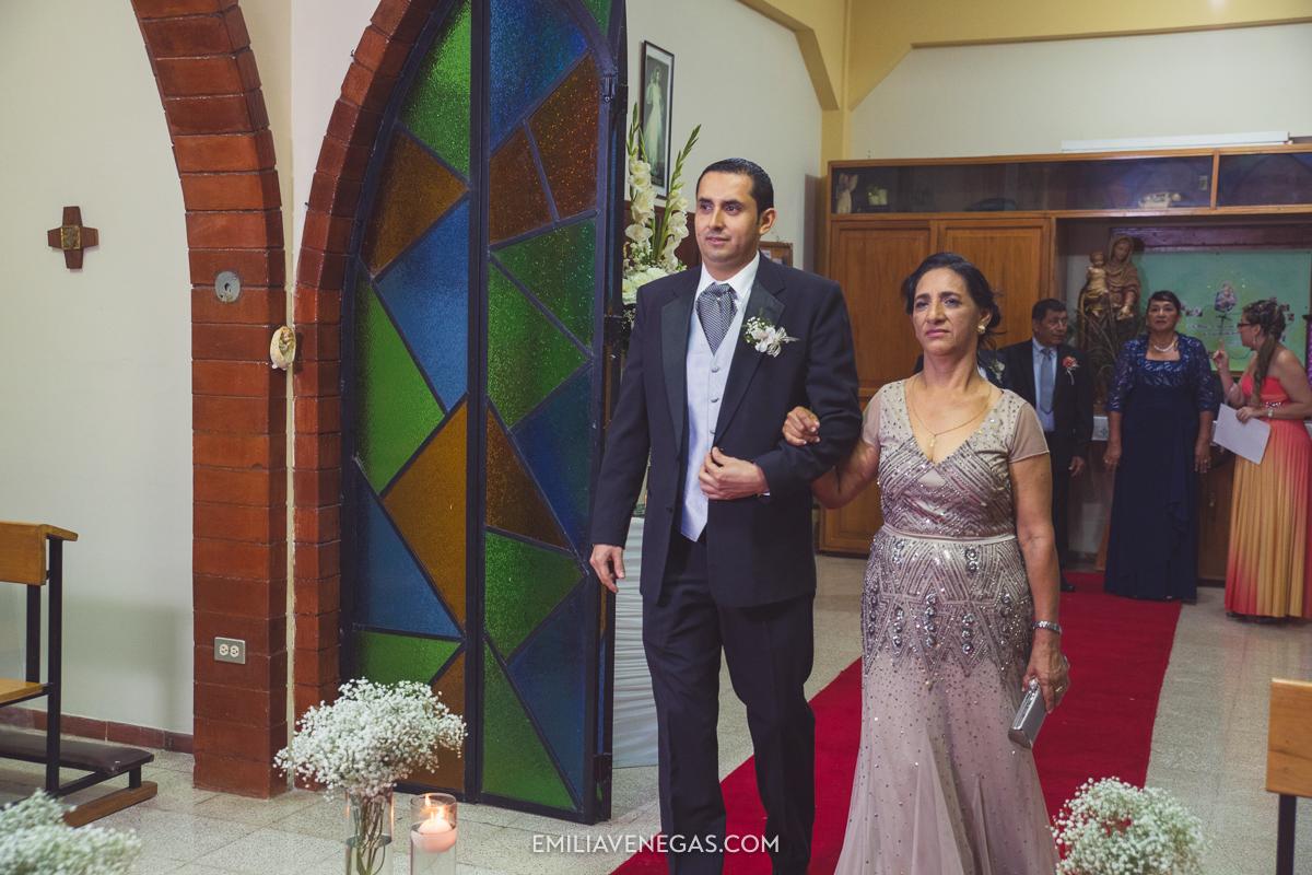fotografia-boda-parejas-novios-Portoviejo-Montecristi-Manabi-13.jpg